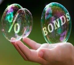 individual bonds