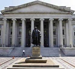 10yr-treasury-bill-gross