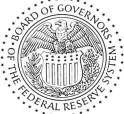 FederalReserveSeal