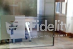 Fidelity Bonds
