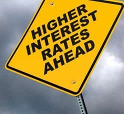 Higher-Interest-Rates-Ahead