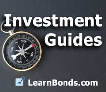 corporate bonds guide