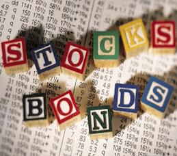Stocks-and-Bonds