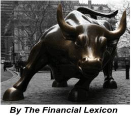 The Financial Lexicon