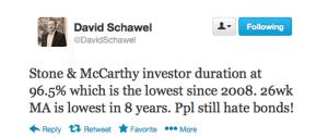 Twitter_DavidSchawel_Stone_&_McCarthy_investor_..._-_2014-01-17_21.01.39