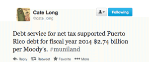 Twitter_cate_long_Debt_service_for_net_tax_..._-_2014-01-17_21.07.41