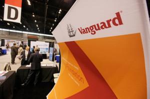 Vanguard_Sign_AP_MI-resize-600x338