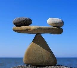 balancing-stones