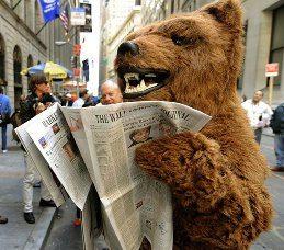 bear-market-treasury