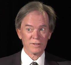 bill-gross-pimco
