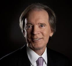 bill-gross-pimco