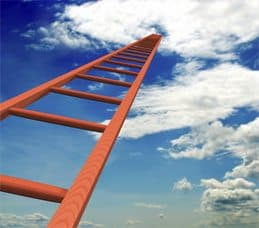 bond fund ladder