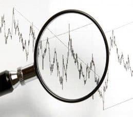 bond-market-inflation