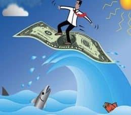 Bond Market Schemes