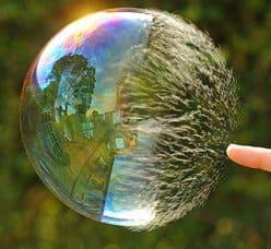 bond_bubbles