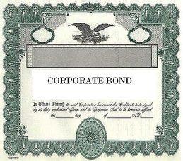 best corporate bonds