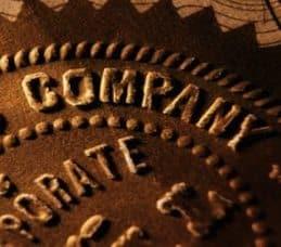 corporate_bond1