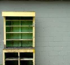 cupboards-bare