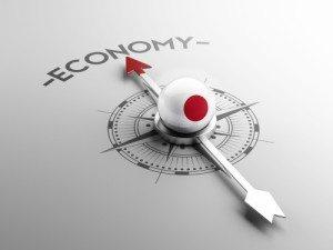 economy-arrow-compass-ss