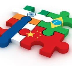 emerging_markets