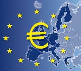 european sovereign debt