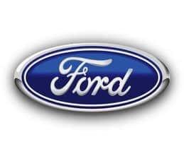 ford bonds