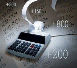 gross expense ratio