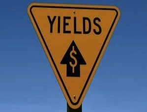 high-yield-bonds