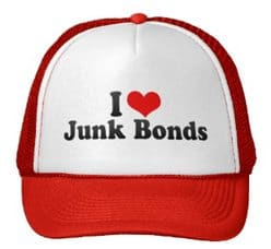 i_love_junk_bonds