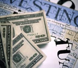 income-investing-3