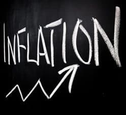 inflation-bonds