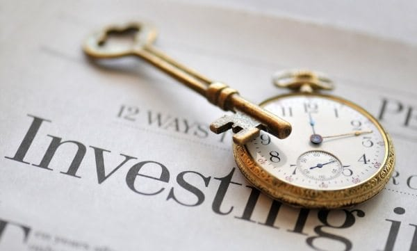 key-to-investing-ss