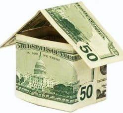 mortgage-bonds