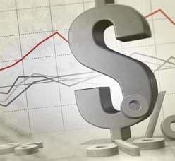 municipal-bonds-rebound