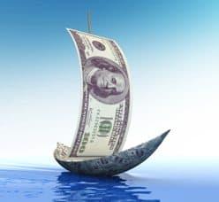 nvigating-bond-market