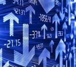 predicting-stock-market
