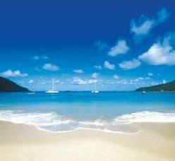 puerto-rican-beach