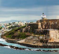 puerto-rico-bonds