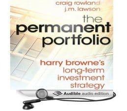 the permanent portfolio