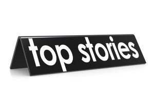 top-stories-ss