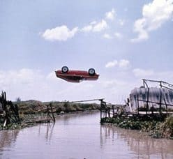 upside-down-bond-car