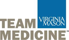 Virginia Mason Medical Center's New 30-Year Taxable Bonds