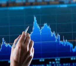volatile-market
